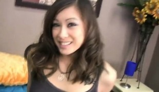 synspunkt hardcore blowjob asiatisk handjob