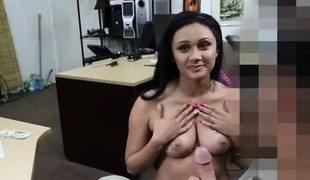 Cum on latina gazoo compilation Euro Trip