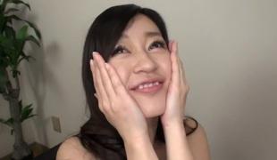 blowjob leketøy creampie japansk hd
