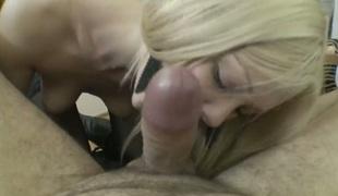 synspunkt naturlige pupper puppene anal blonde