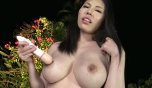 amatør puppene lesbisk store pupper blowjob