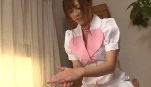 hardcore asiatisk japansk bukkake