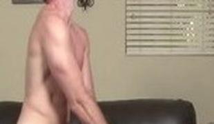 milf store pupper pornostjerne blowjob sædsprut