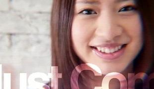 Rurika Kagawa in AV Debut part 1