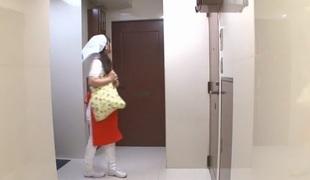 tenåring onani leketøy par japansk