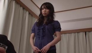 store pupper strømper hårete japansk doggystyle