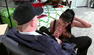 puppene store pupper ass titjob enorme pupper