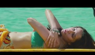 shraddha kapoor bikini compilations and cum discharged