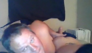 edandjen private video on 05/17/15 09:30 from Chaturbate