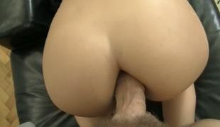 naturlige pupper puppene rumpehull anal hardcore