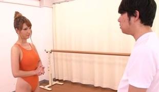 store pupper blowjob sædsprut facial fingring