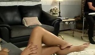 naturlige pupper brunette anal hardcore sædsprut