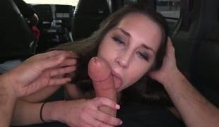puppene anal hardcore deepthroat store pupper