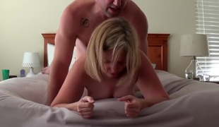fuck friends wife-awesome tits-hidden movie scene